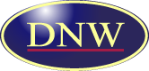 W-icons/dnw-logo.png
